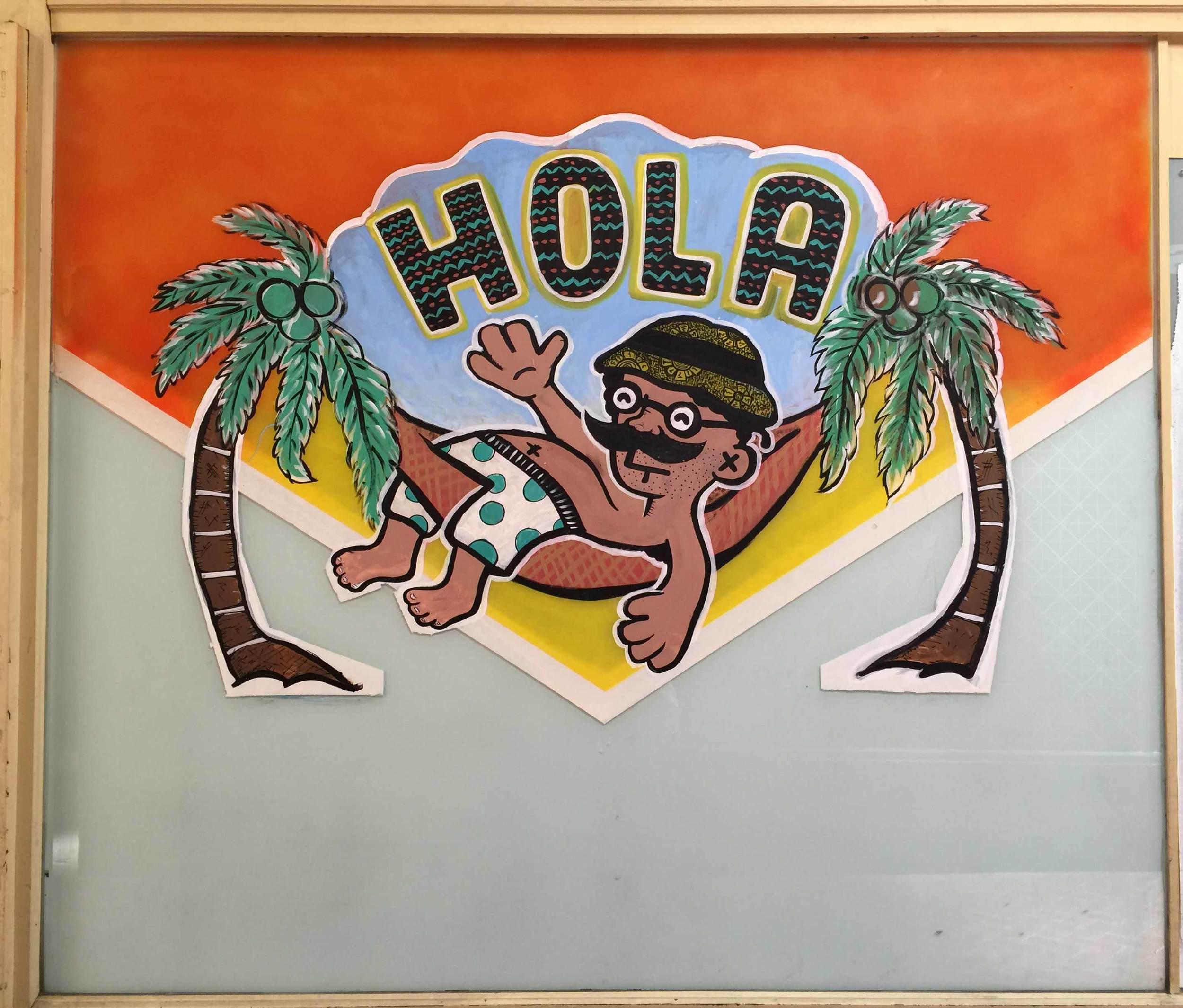 toli-hola-spainish-art-street-art-mural