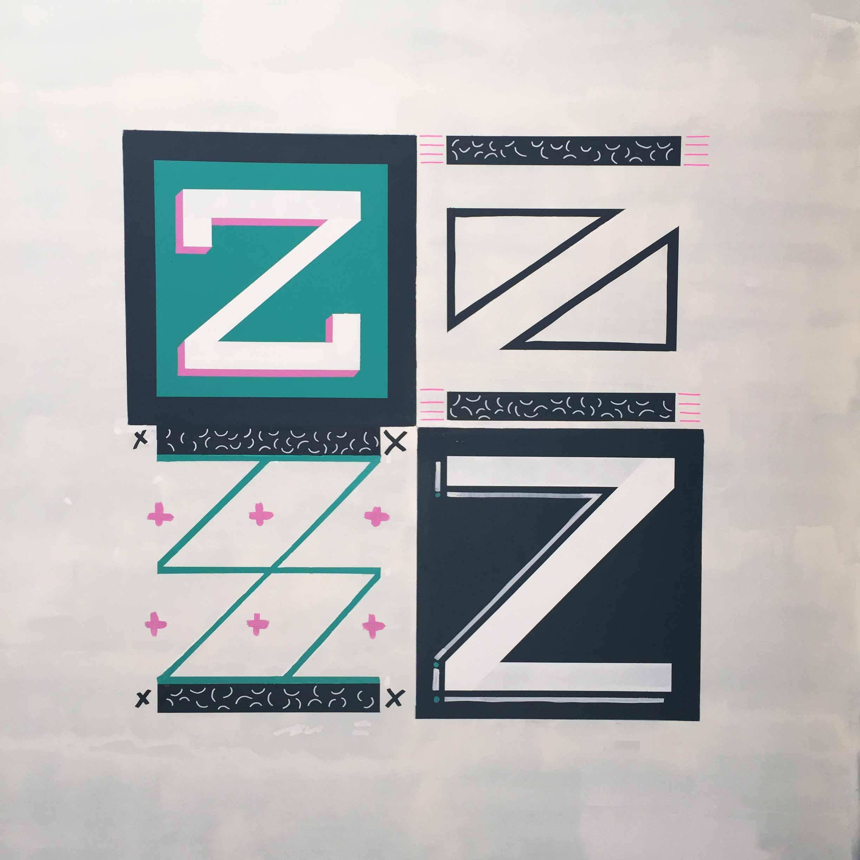 allans-walk-pat-thompson-zzzz-typography-type-murlal