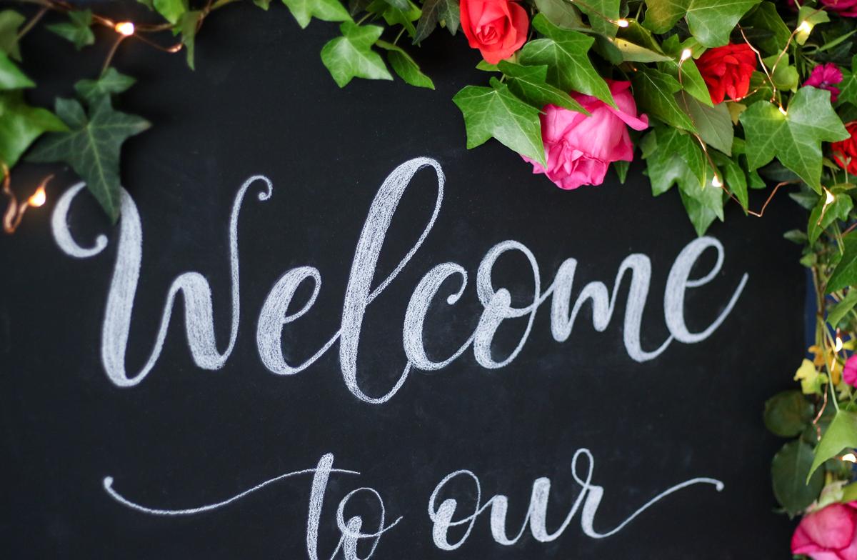 wedding-chalkboard-design-for-hire