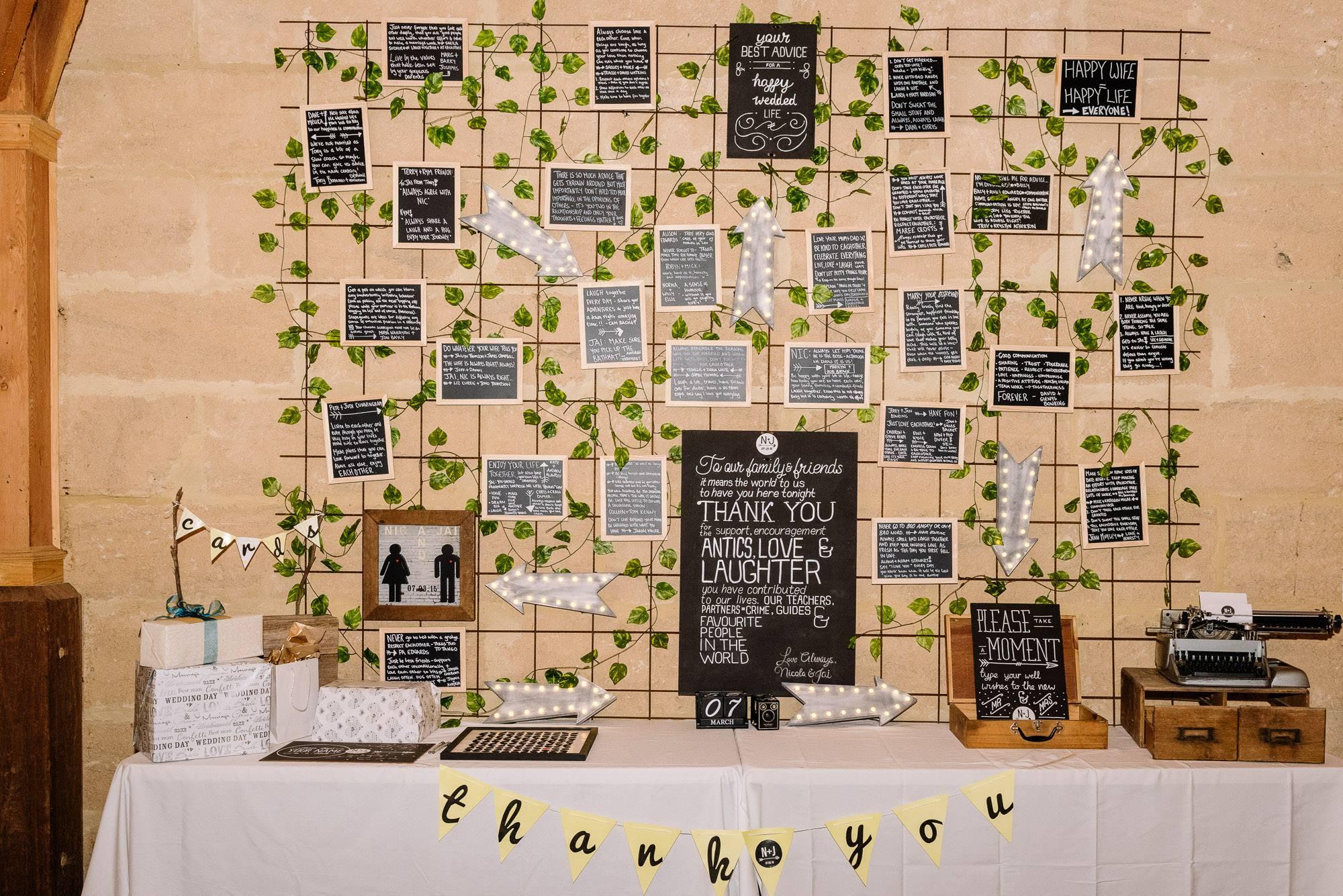 wedding-signage-bendigo