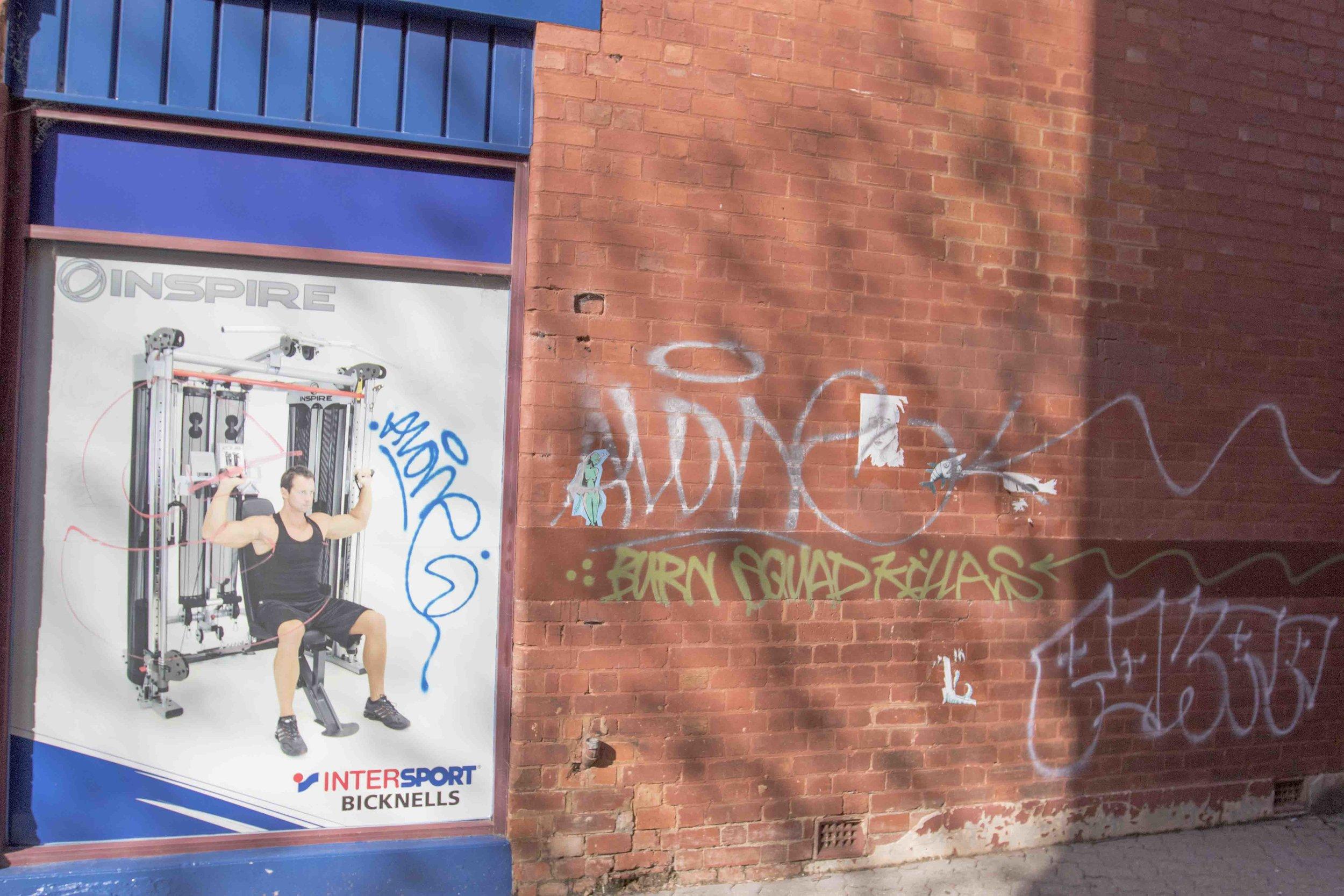 Bendigo-mural-festival_10.jpg