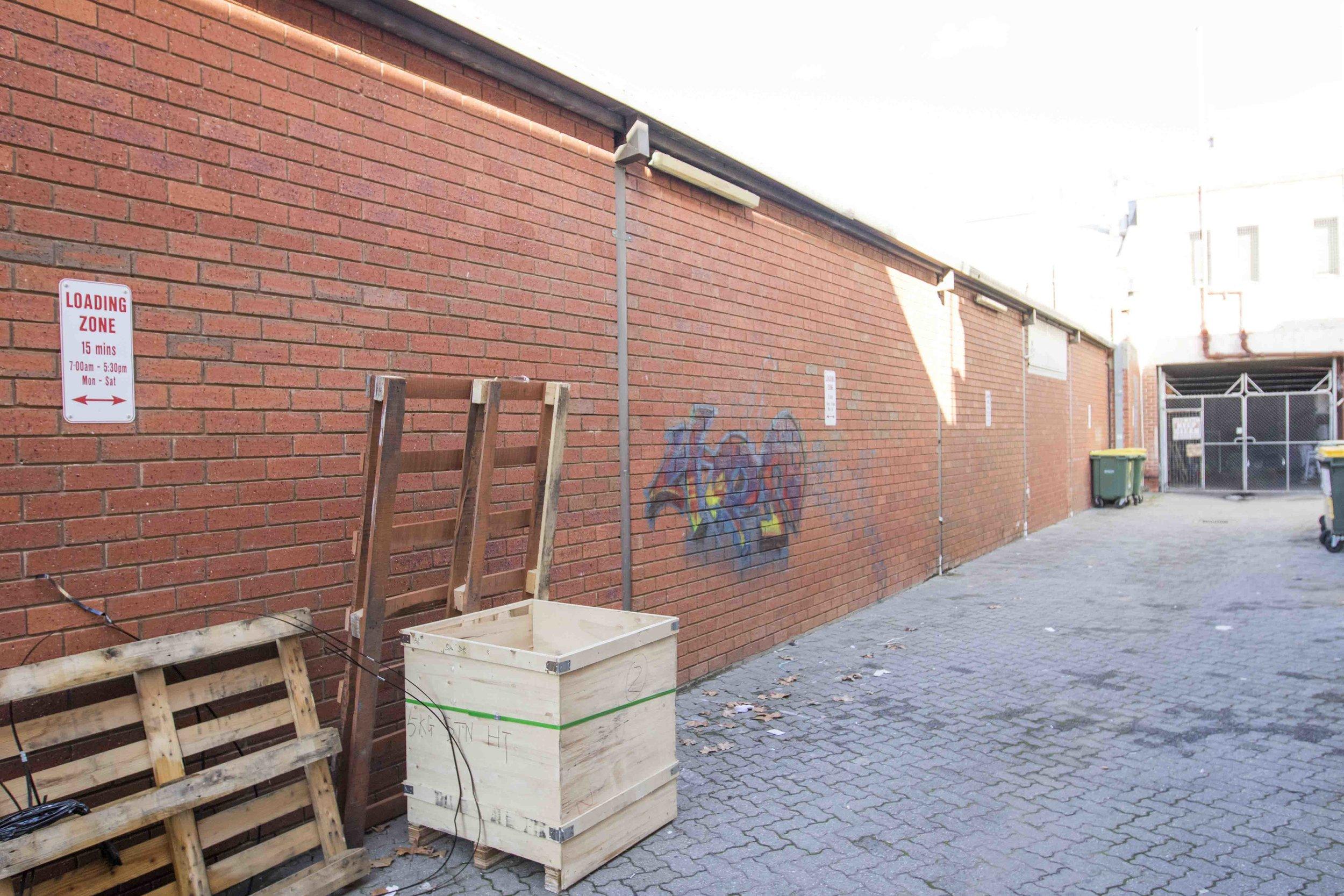 Bendigo-mural-festival_12.jpg