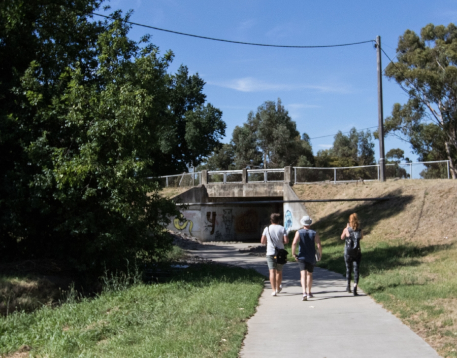 Project Underpass Bendigo.jpg