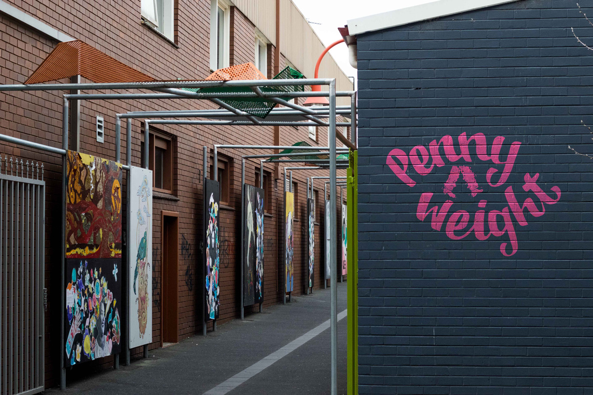 Pennyweight-Lane-Bendigo-Street-Art-Project-6-LOGO.jpg