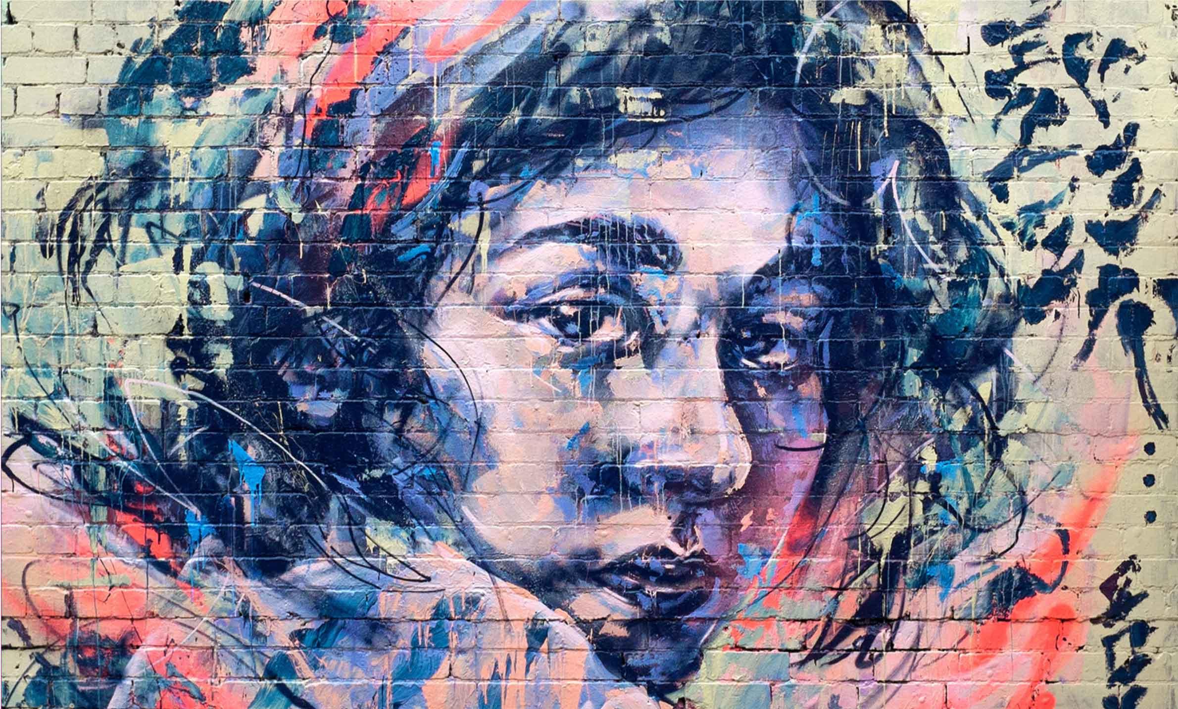 Mike-Eleven-Street-Artist-Bendigo-Pennyweight-Walk.jpg