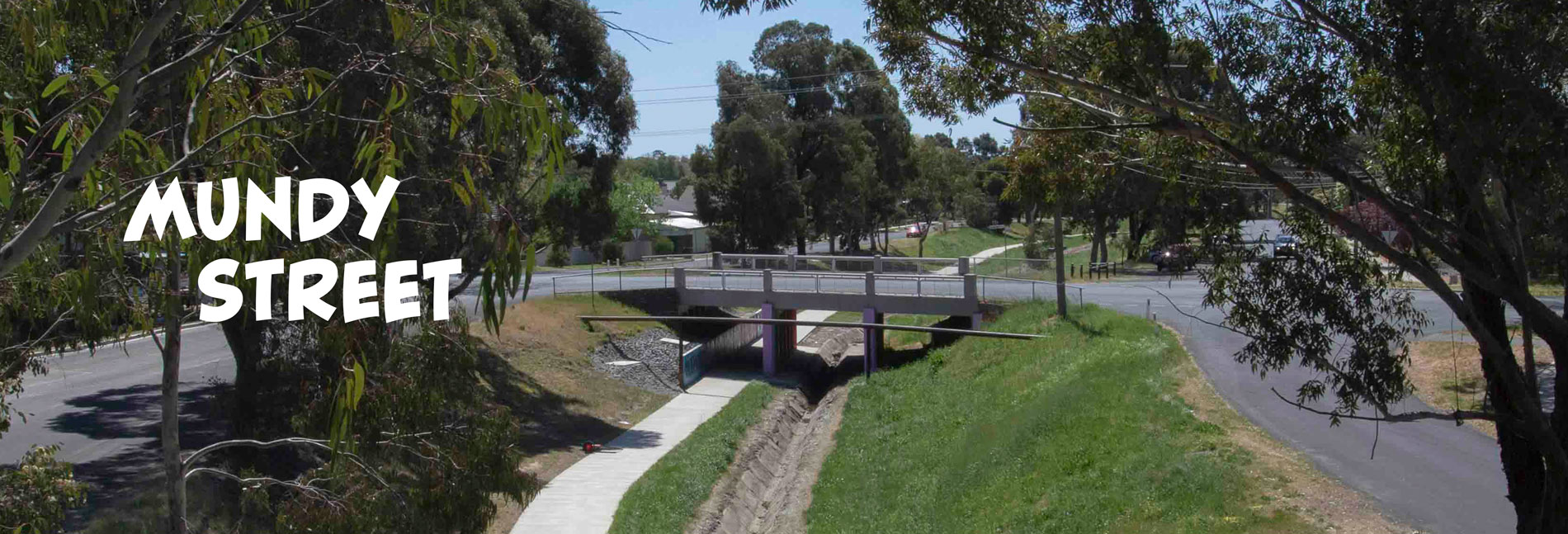 Project-Underpass-bridges-mundy-street-art-bendigo.jpg