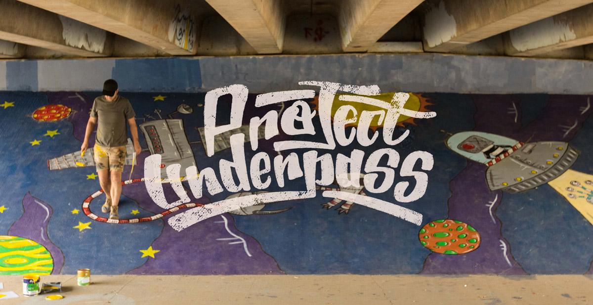 Miller-Street-bendigo-artist-ride-street-art.jpg