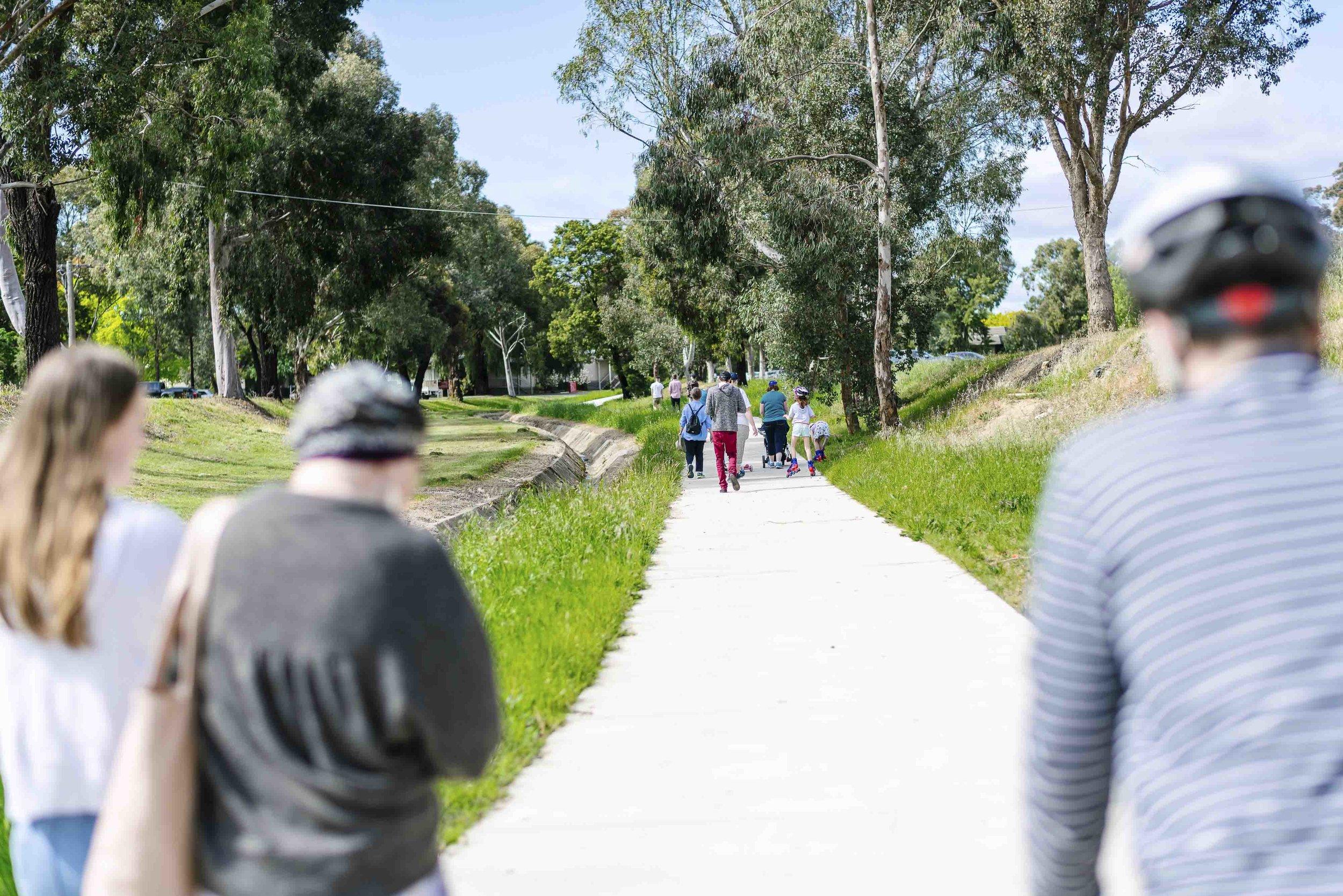 Back Creek art trail bendigo cycling ride LOW RES_7.jpg