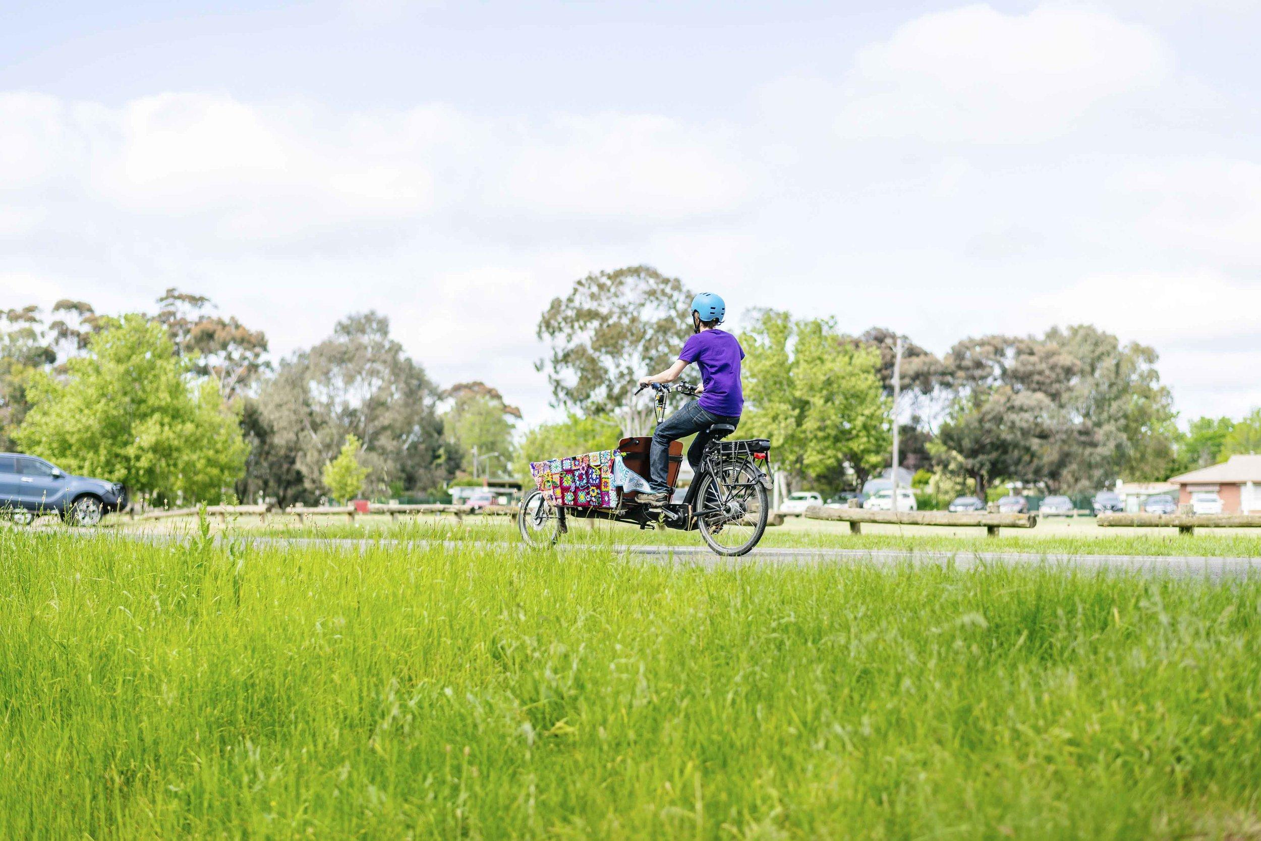 Back Creek art trail bendigo cycling ride LOW RES_8.jpg