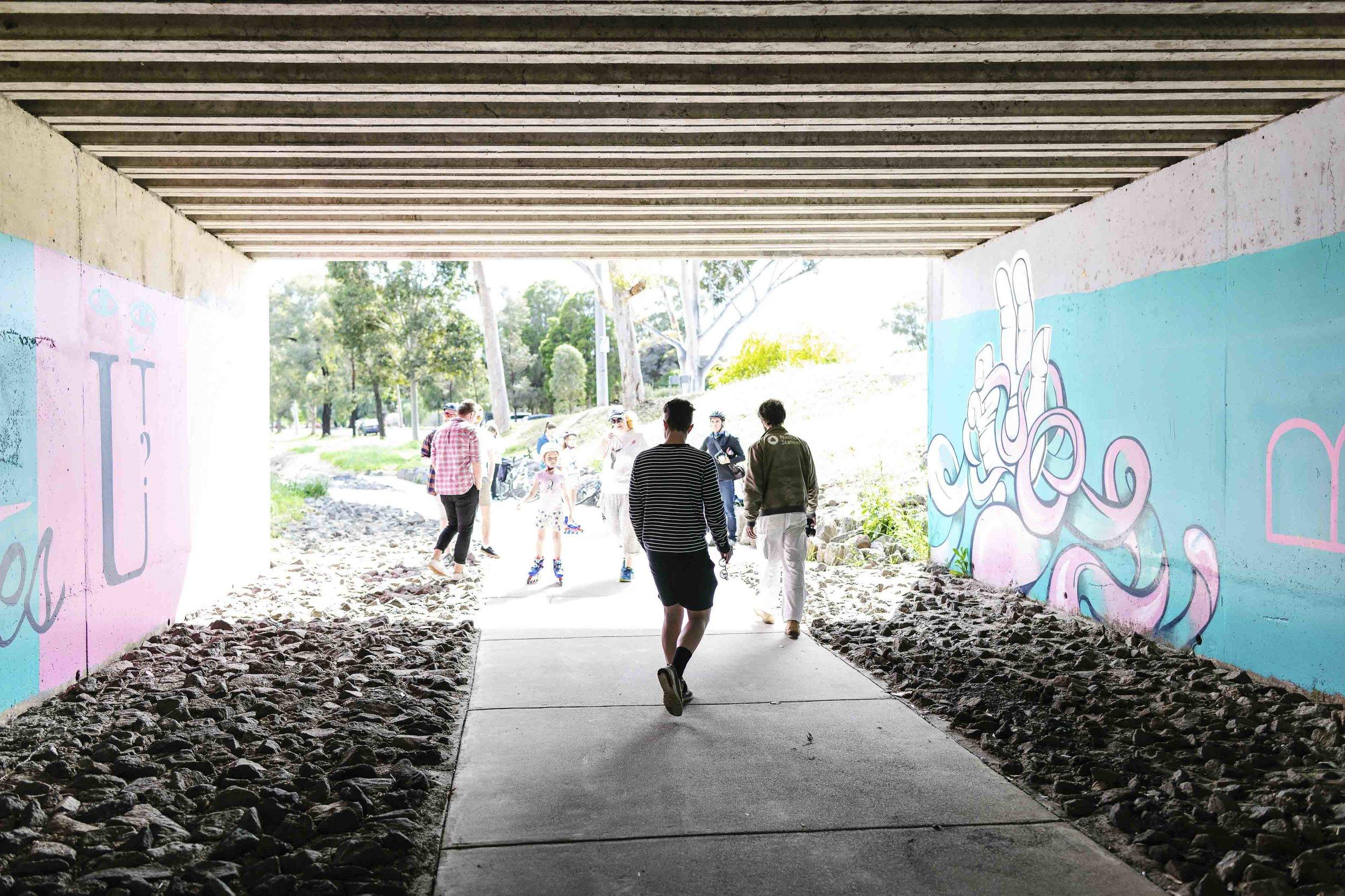 Back Creek art trail bendigo cycling ride LOW RES_13.jpg