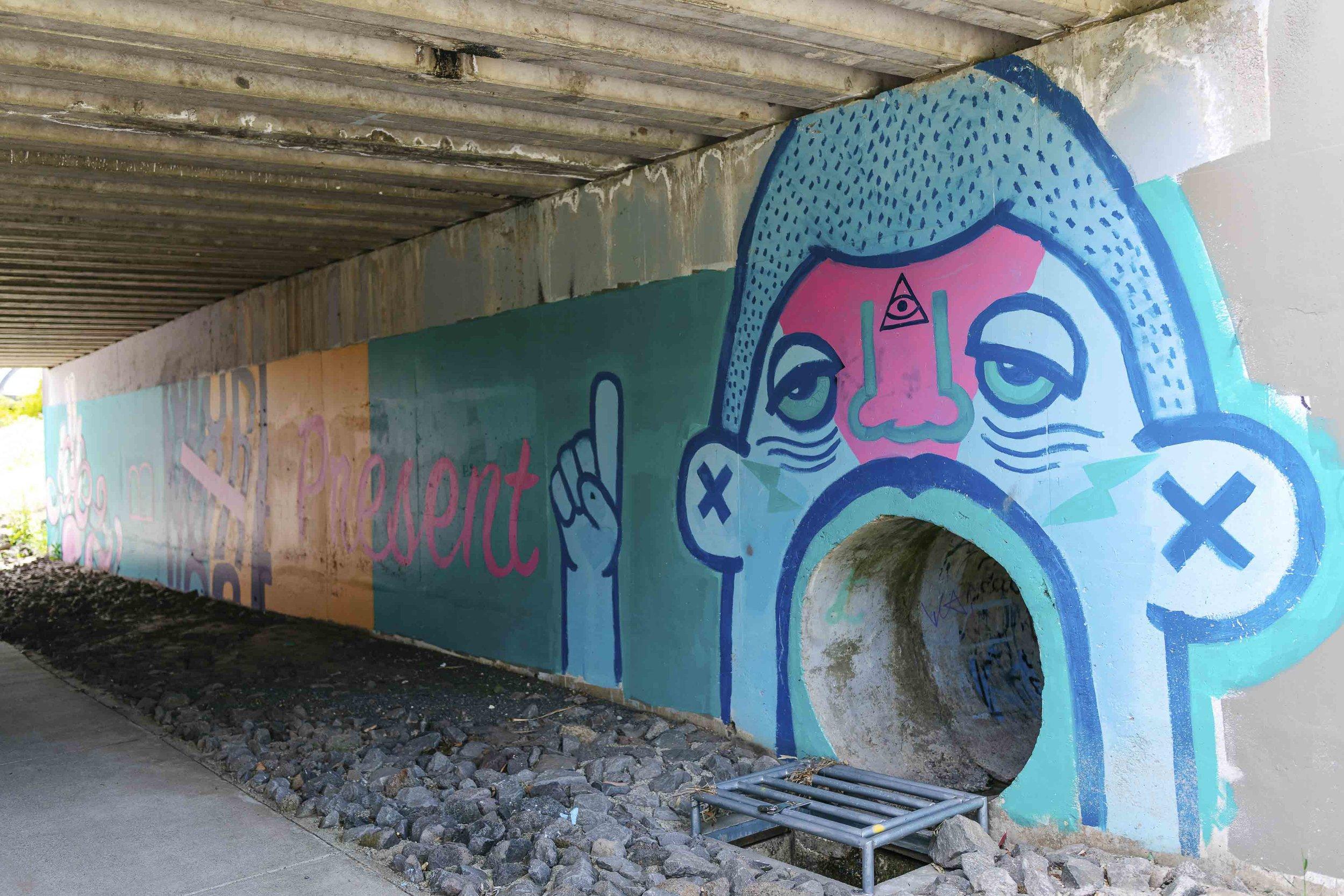 Back Creek art trail bendigo cycling ride LOW RES_14.jpg