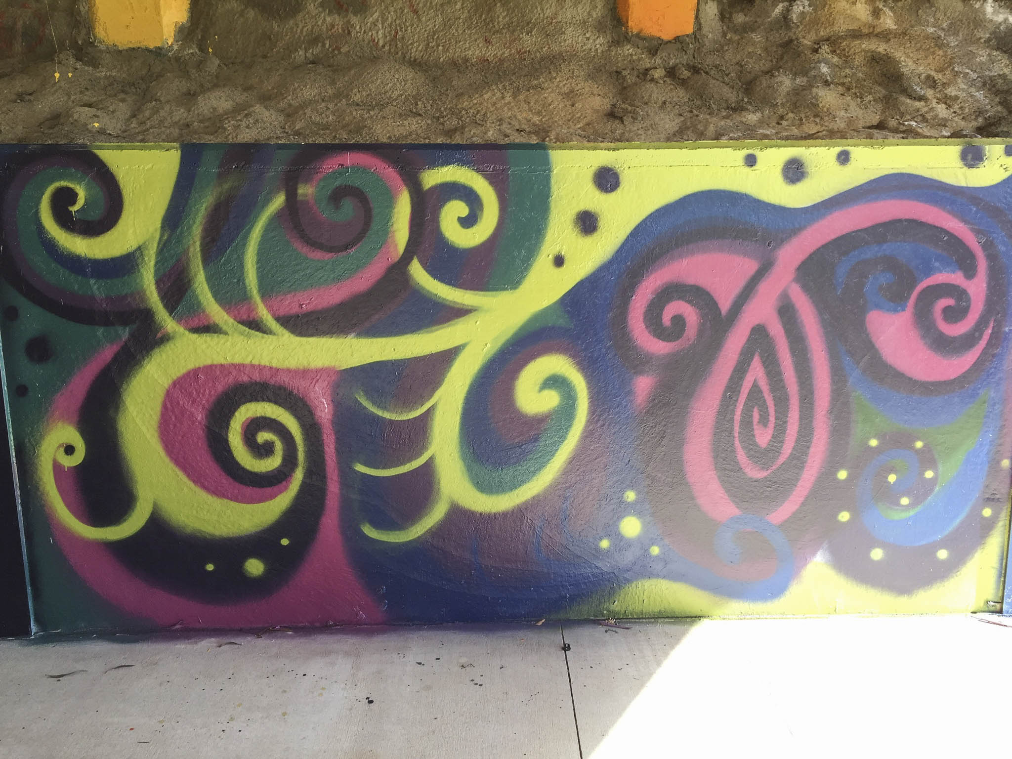 Bendigo Street Art - Paint Jam - Graffiti_50.jpg