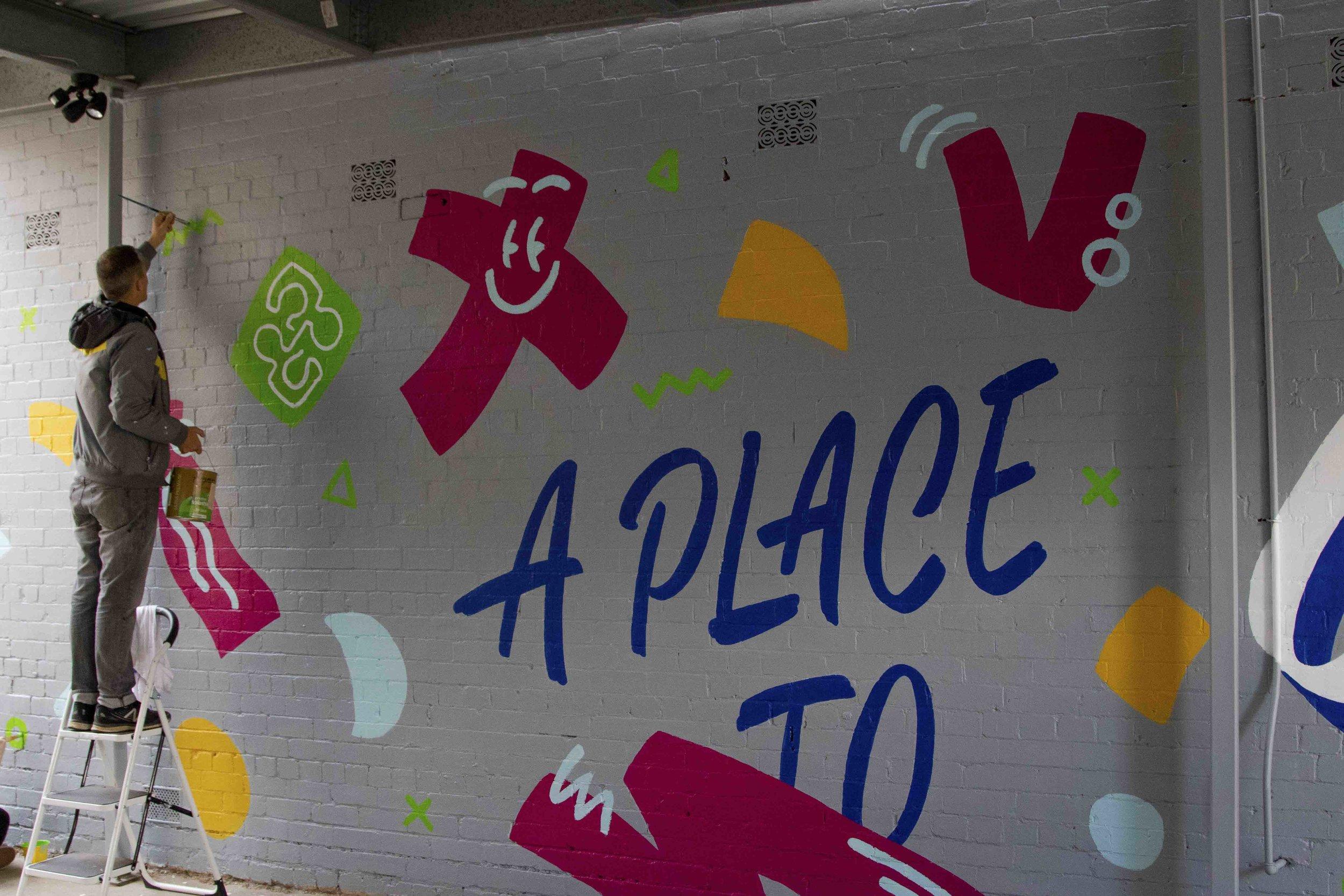 Headspace Mural - Nacho Statiuon - Wes Franklin - Bendigo - A place to belong FINALS-6.jpg