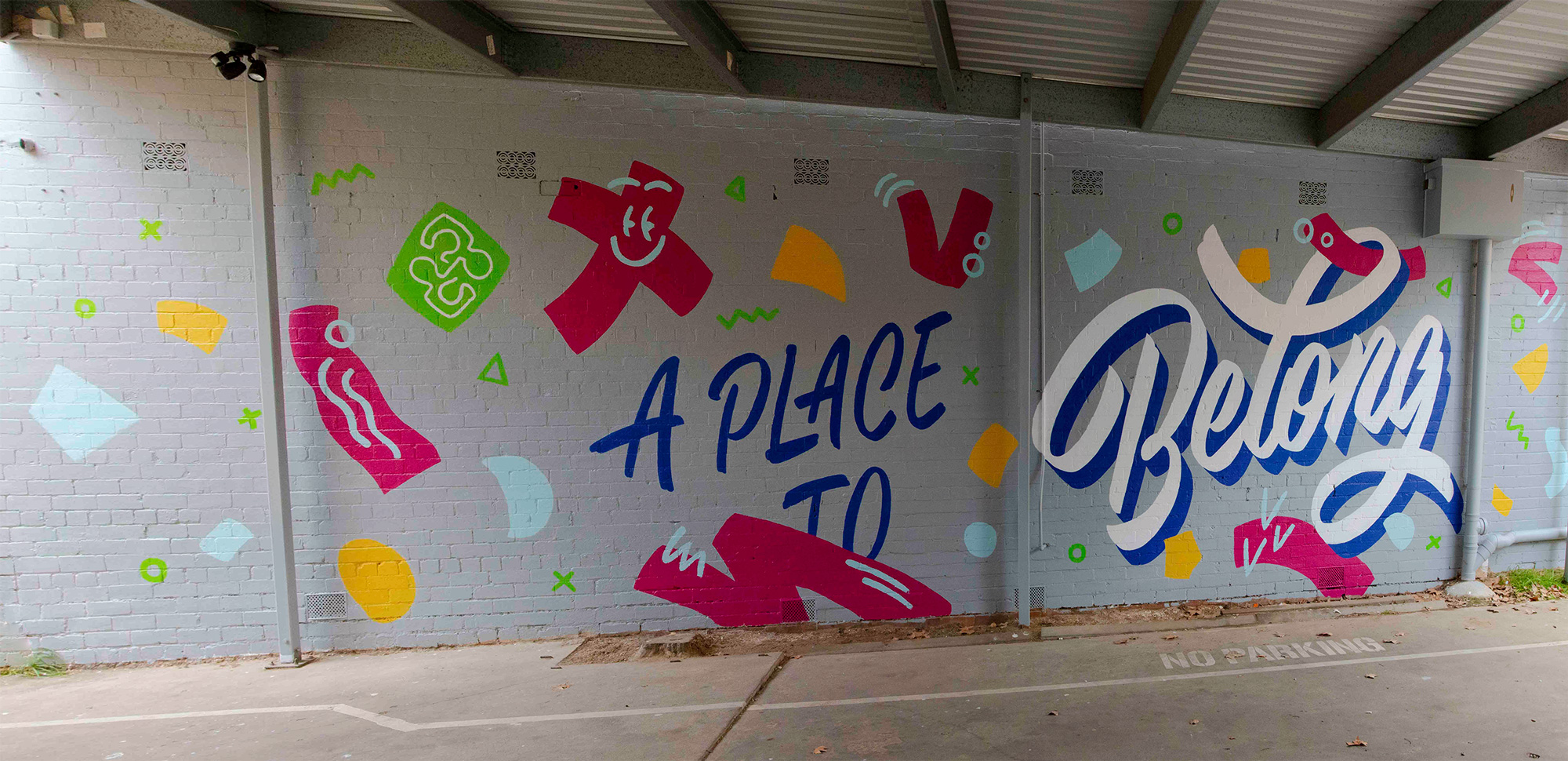 Headspace-Bendigo-Street-art-mural.jpg
