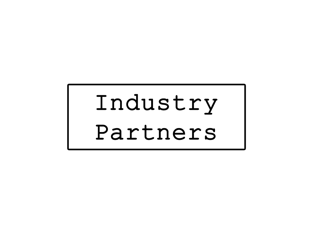 industrypartners.jpg