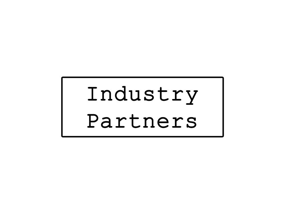 industrypartners.jpg