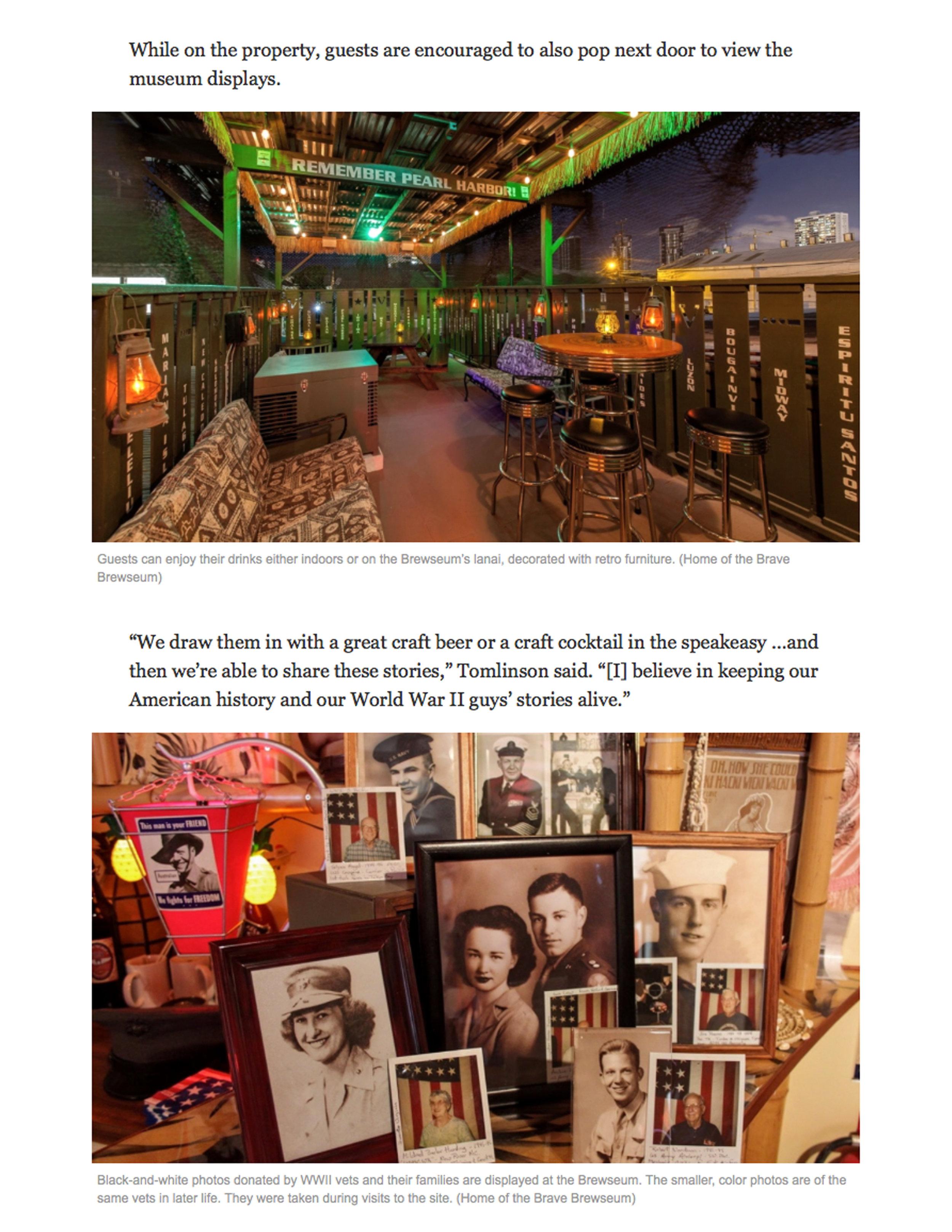 la times page4.jpg