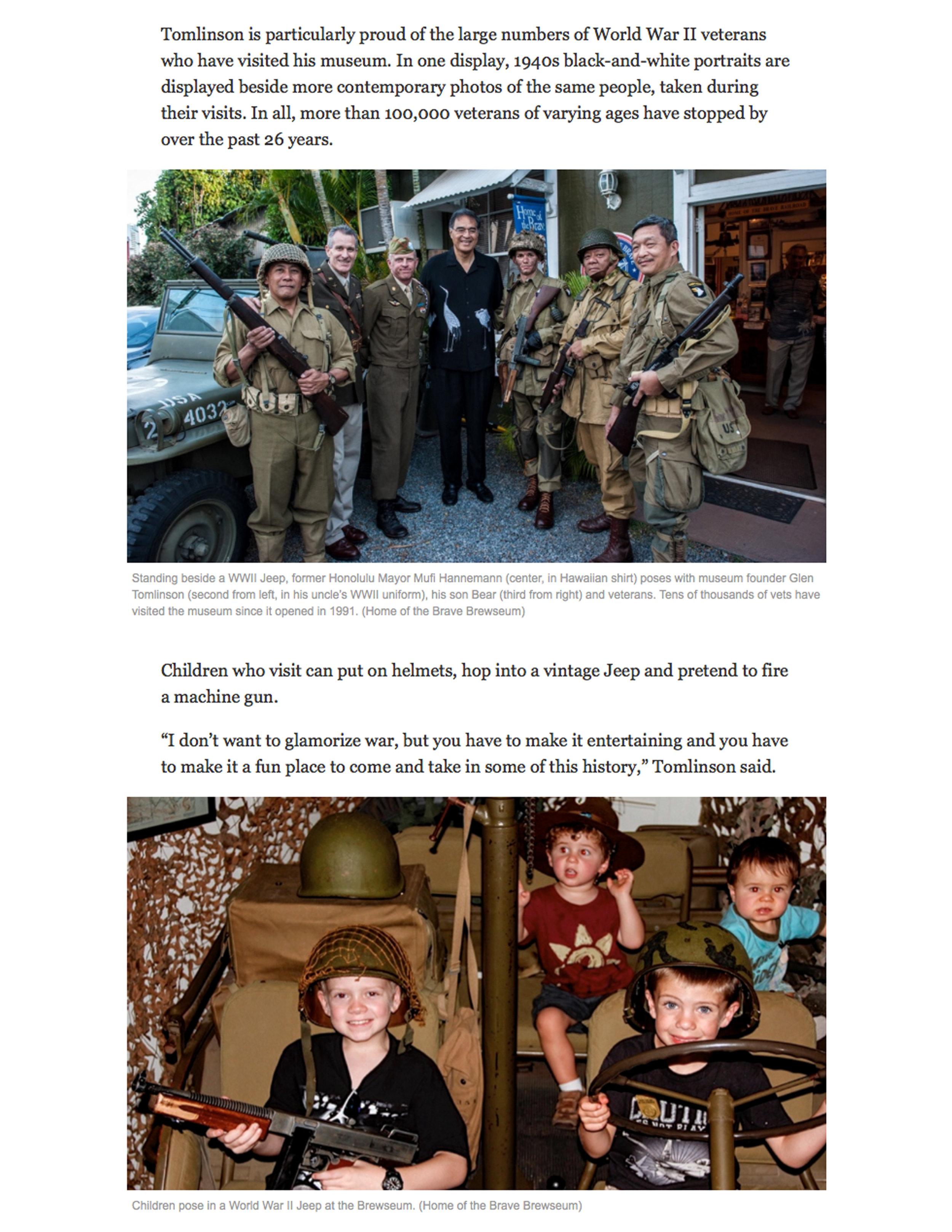 la times page5.jpg