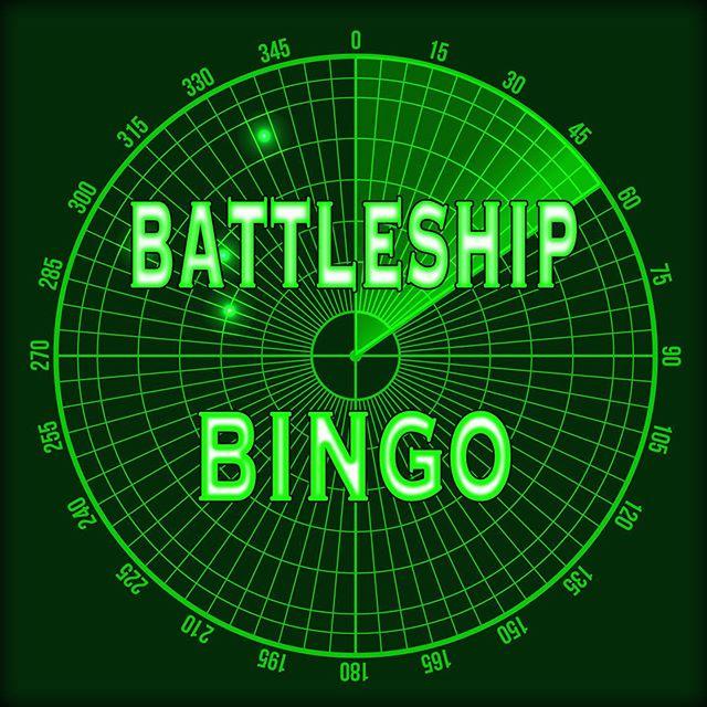 Man your Battle Stations for Brewseum Battleship Bingo Tonight starting @ 6pm  #brewseum #battleshipbingo #homeofthebravebrewing #rememberhonorsalute