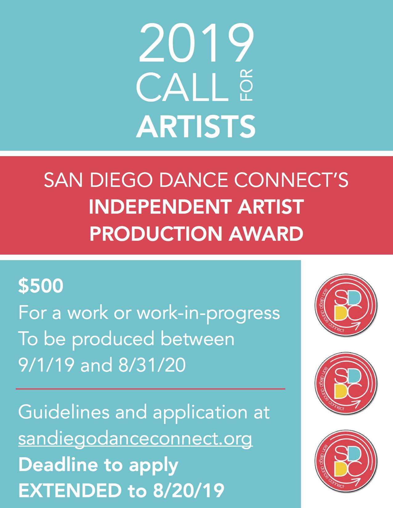IAPA Call for Artists Extended Deadline.jpg
