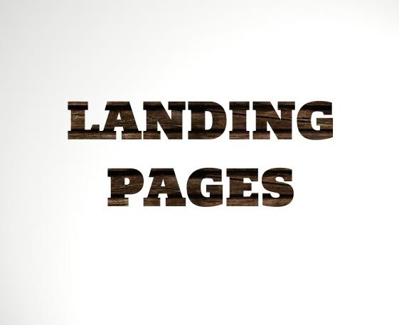 landing pages.jpg