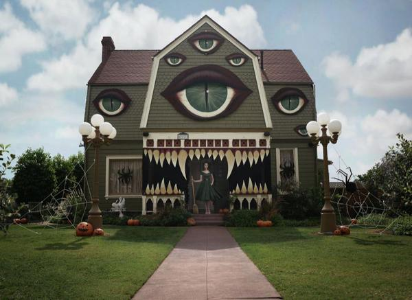 Is your brand a house of horrors?
