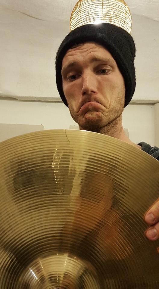 Drum1.jpg