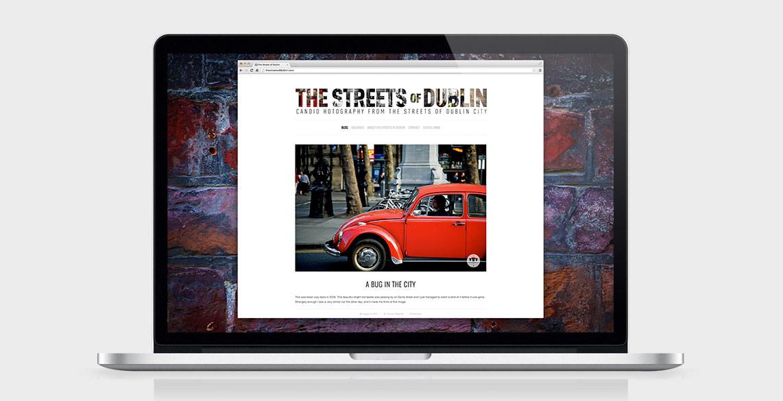 Streets-of-Dublin-1