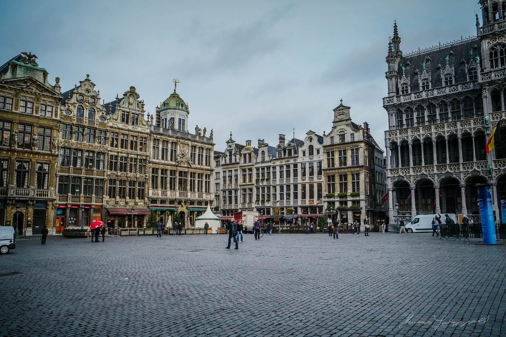 Brussels-Fuji-XE1-11