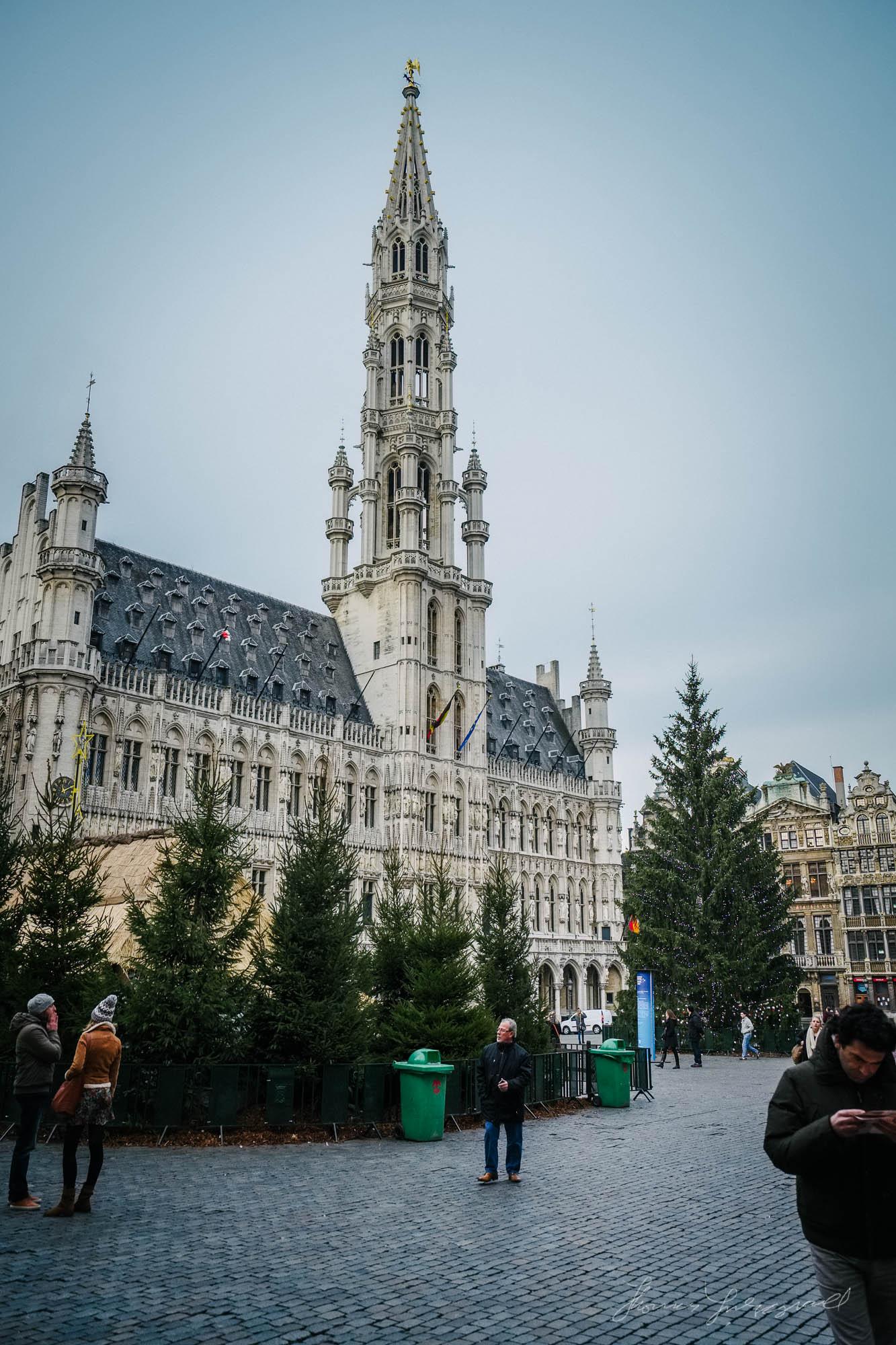 Brussels-Fuji-XE1-18