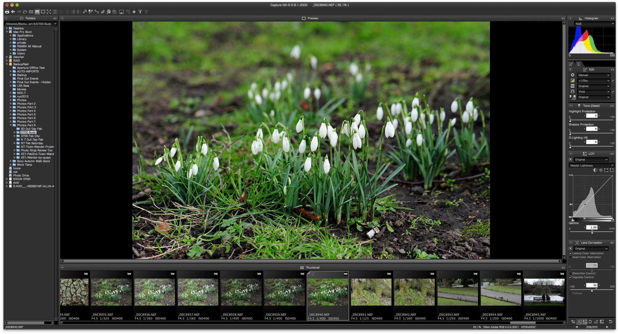 capture-nx-screenshot