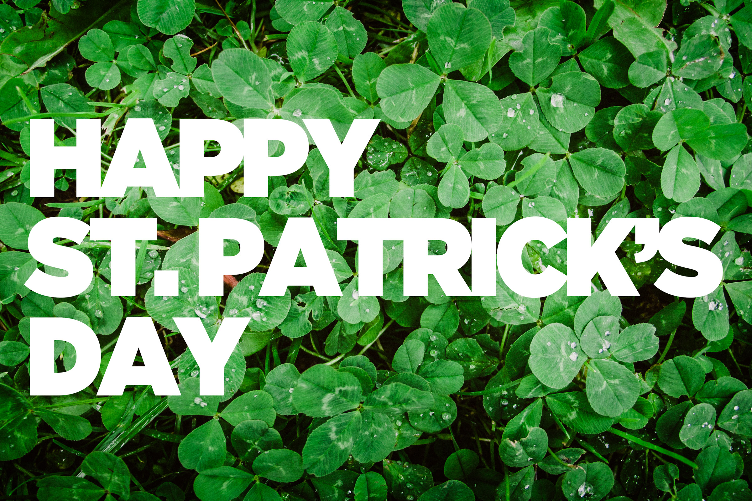 happy-paddy's-day