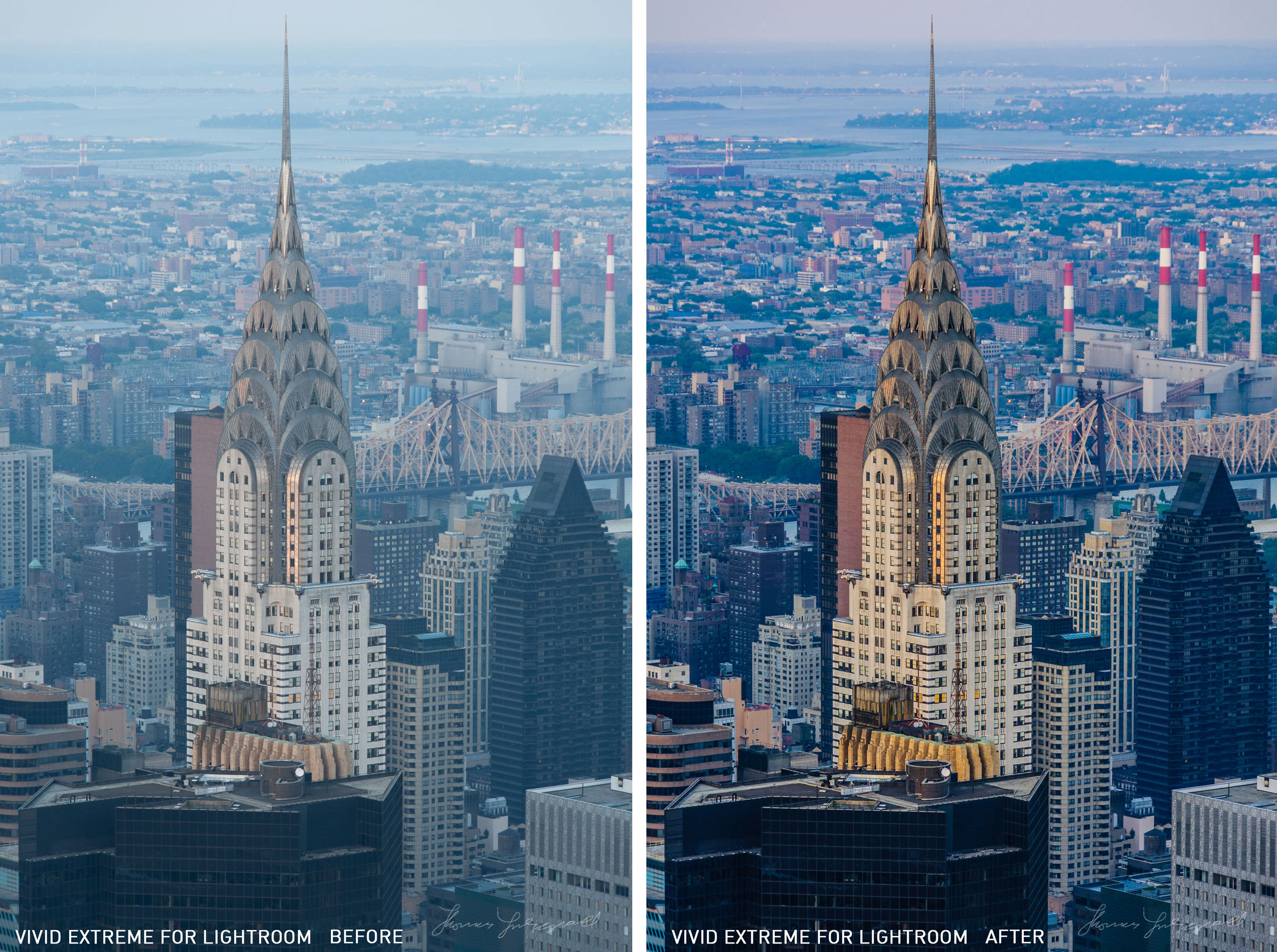 chrysler-building-two-up