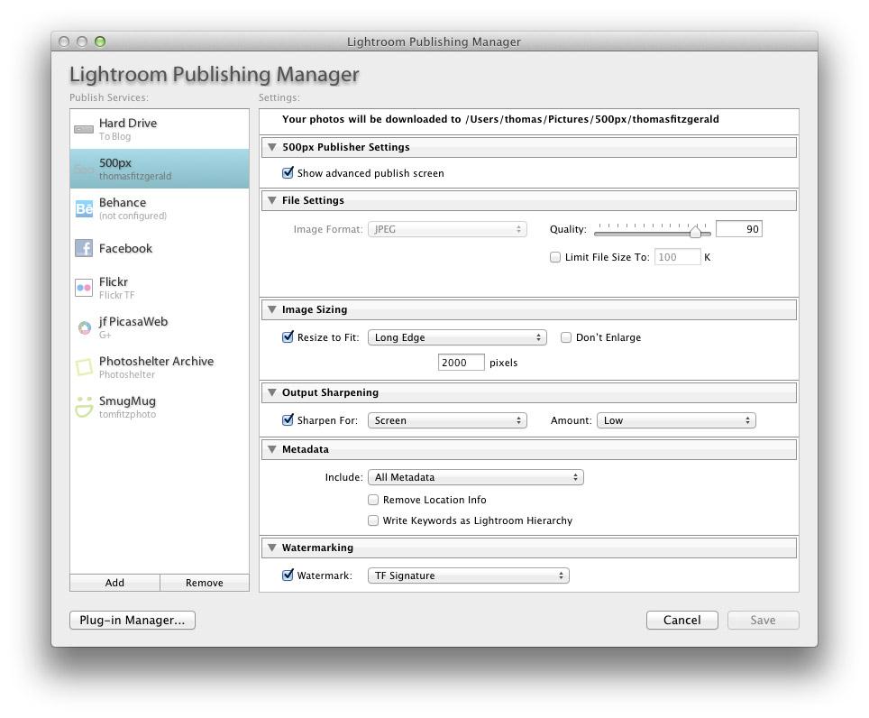 LR-Publishing-manager
