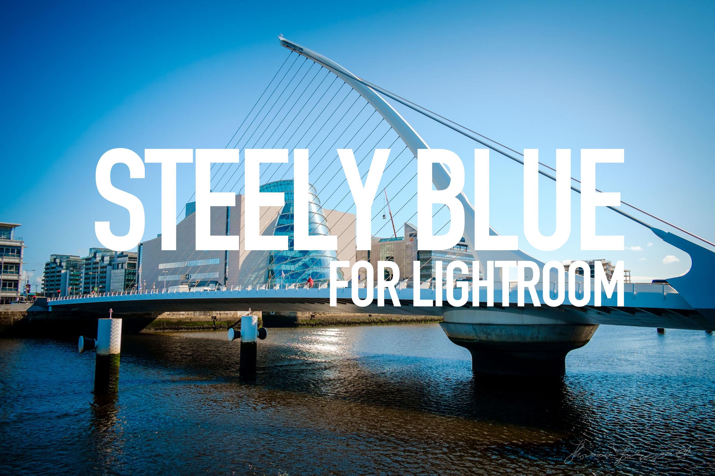 Steely-Blue-for-lightroom-lightroom-presets-examples-02