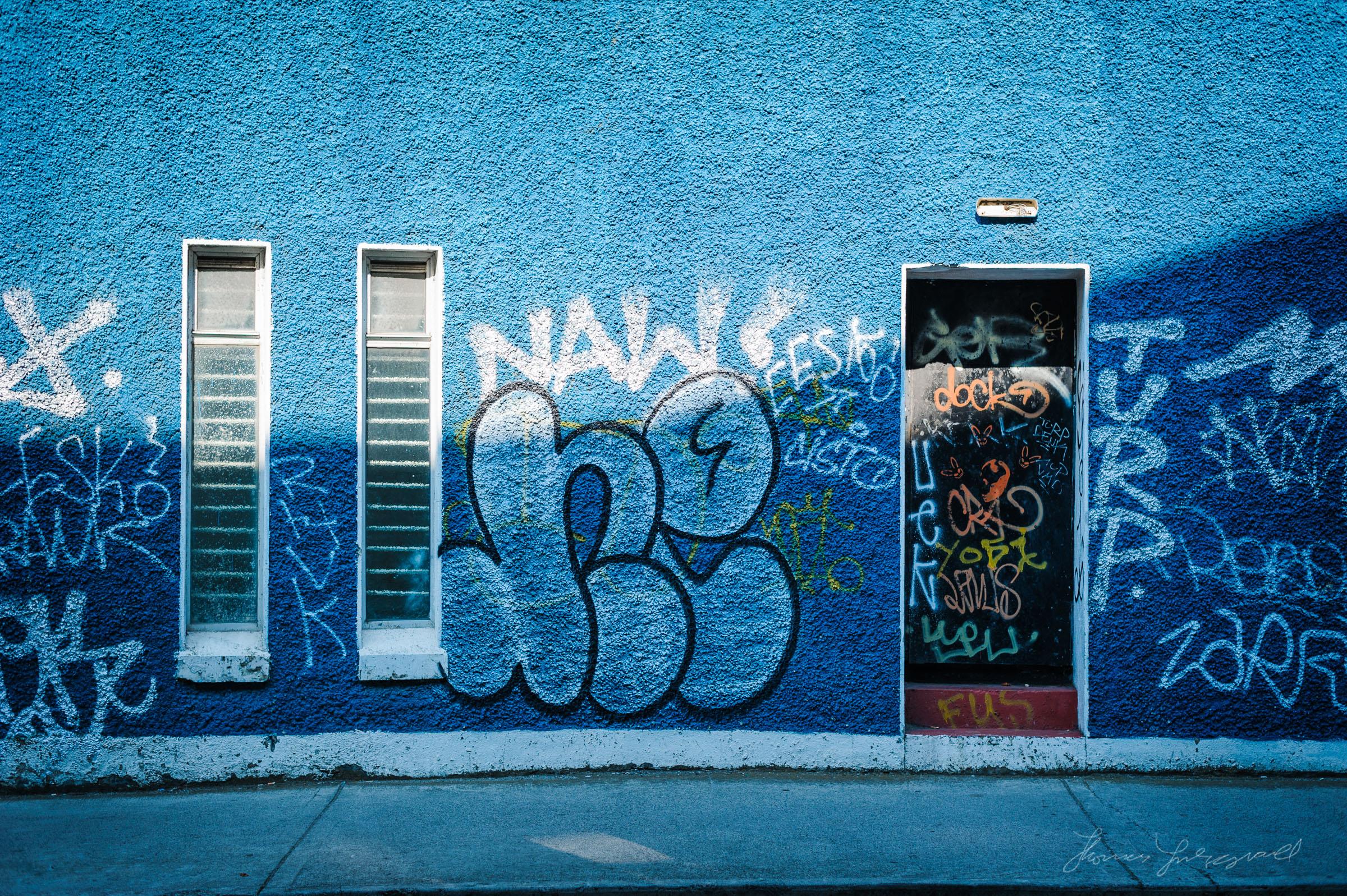 Steely-Blue-for-lightroom-lightroom-presets-examples-28