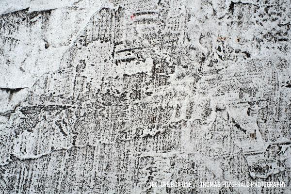 TB1-Photographic-Grunge-Maps-051.jpg