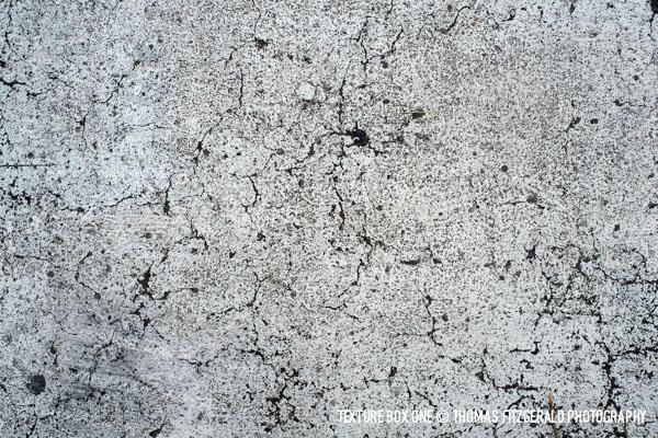 TB1-Photographic-Grunge-Maps-041.jpg