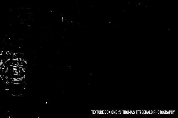 TB1-Dust-Maps-096.jpg