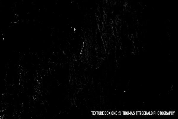 TB1-Dust-Maps-089.jpg