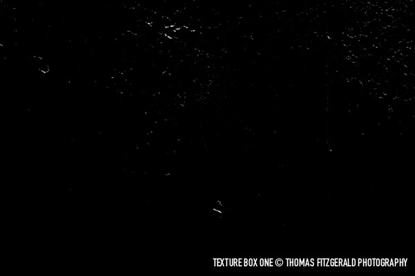 TB1-Dust-Maps-066.jpg