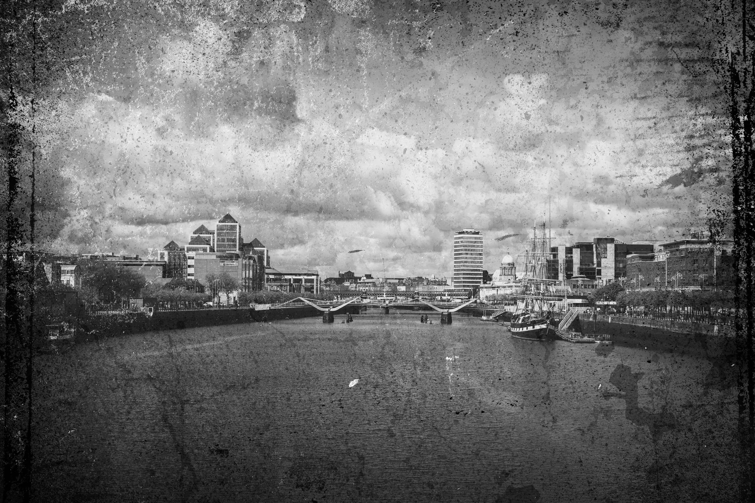 Boat-Edit.jpg