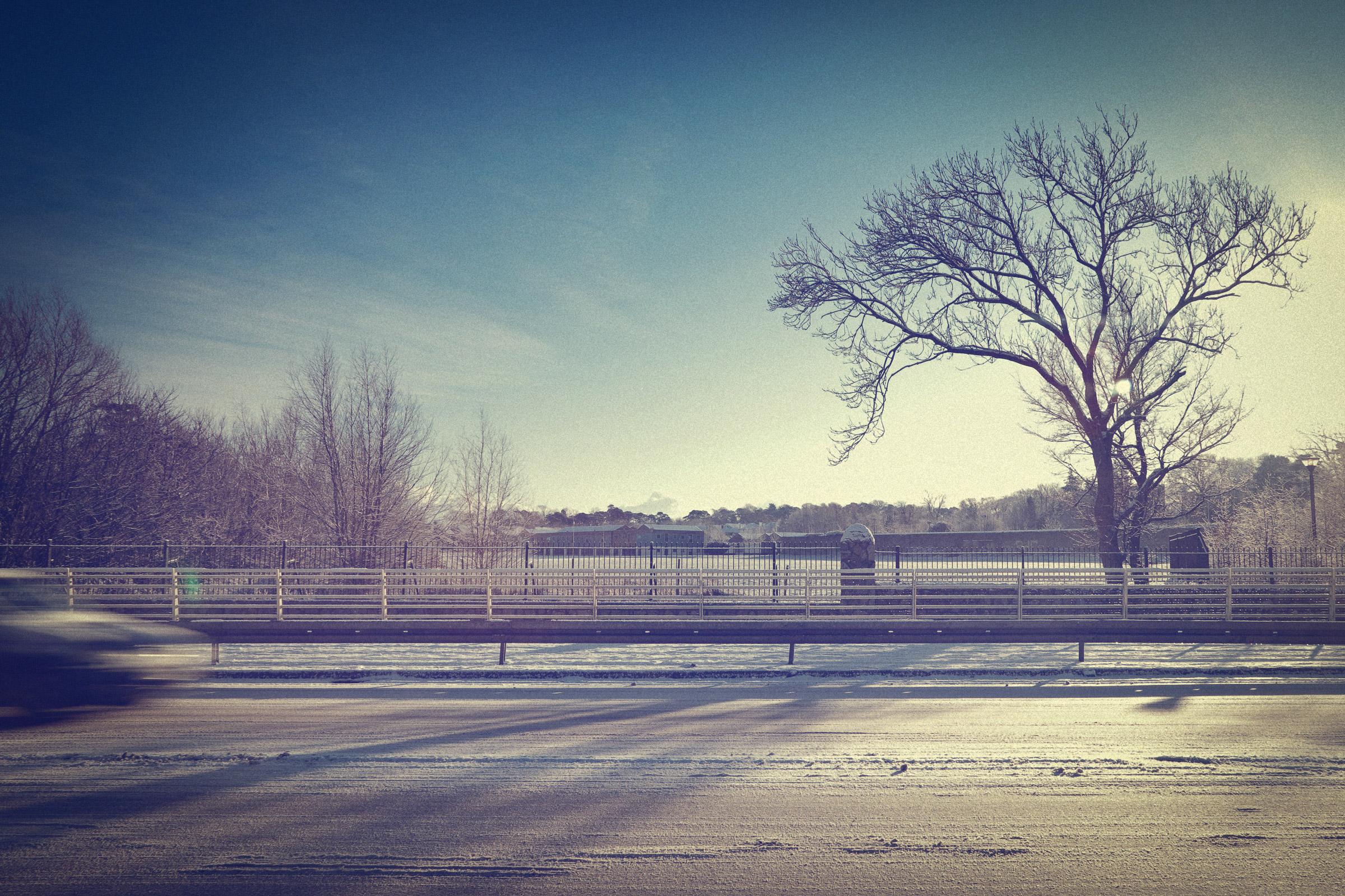 snow-before.jpg