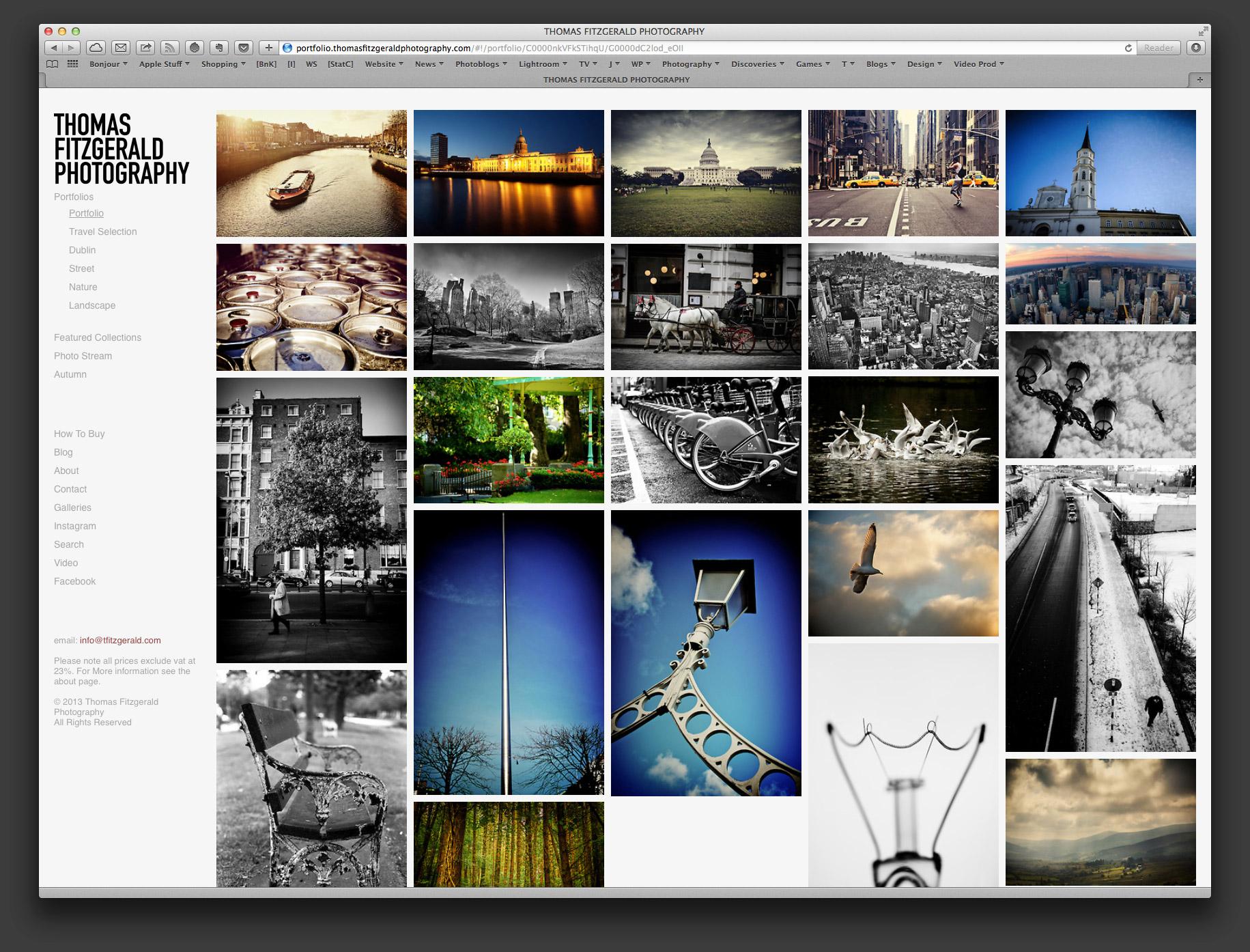 new-licenses-portfolio-site.jpg