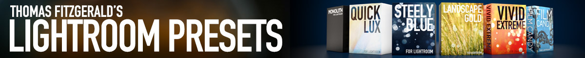Lightroom-Presets-Advert-Boxes.jpg