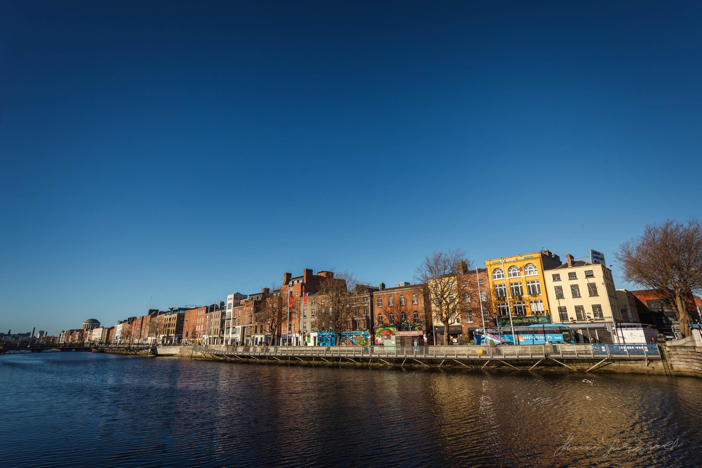 Winter-Light-Ireland-11.jpg