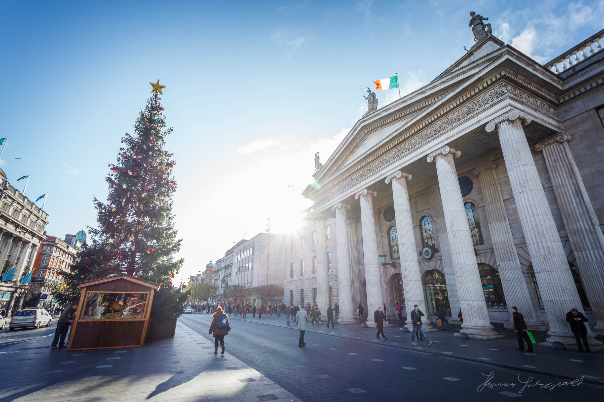 Winter-Light-Ireland-04.jpg