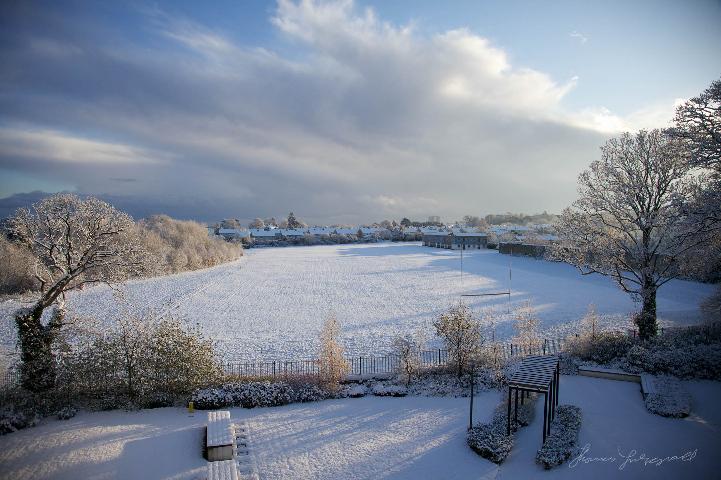 Winter-Light-Ireland-03.jpg