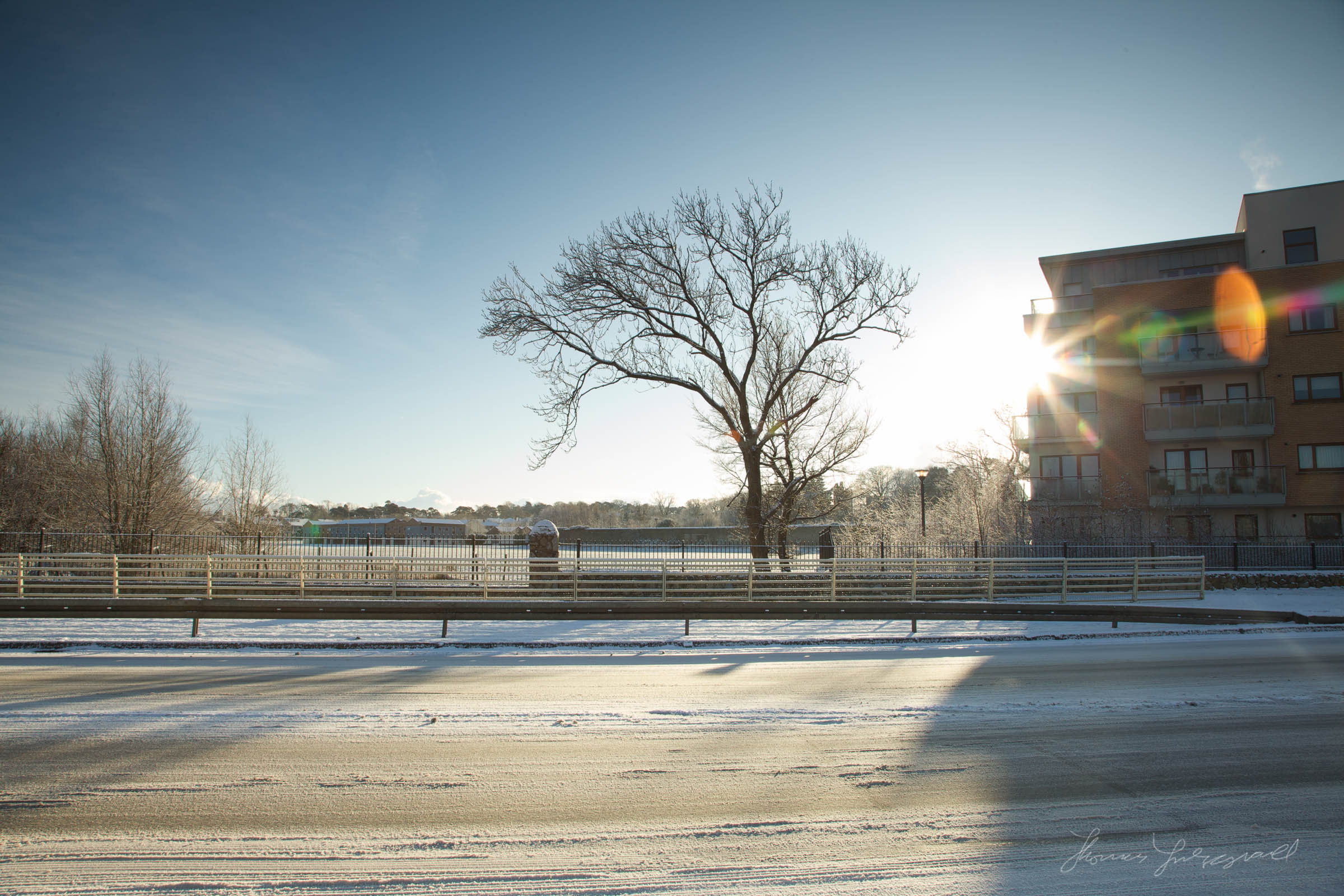 Winter-Light-Ireland-02.jpg