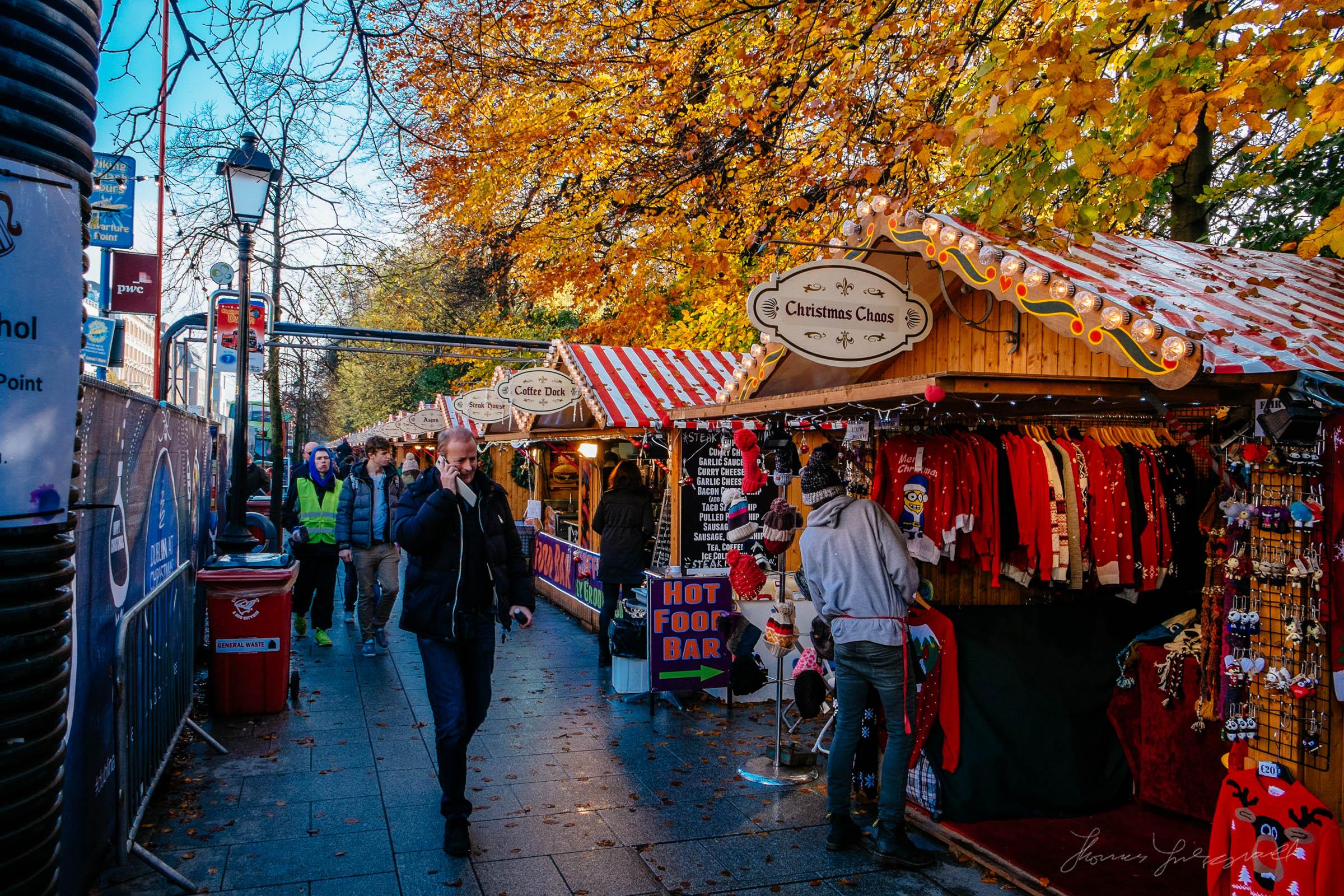 Christmas-Market-08.jpg